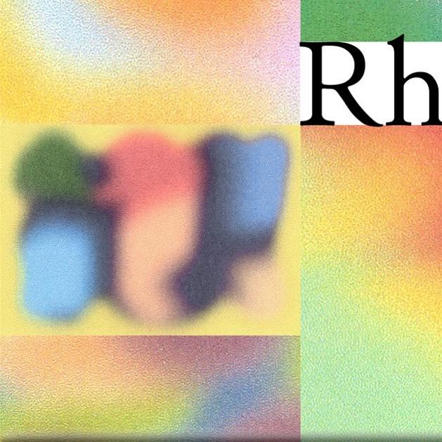 Rhum details