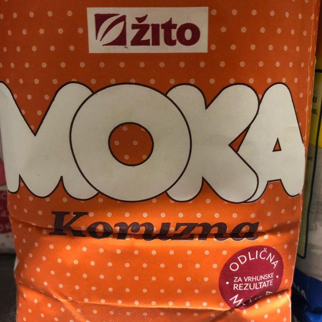 Supermarket Slovenia, Best of