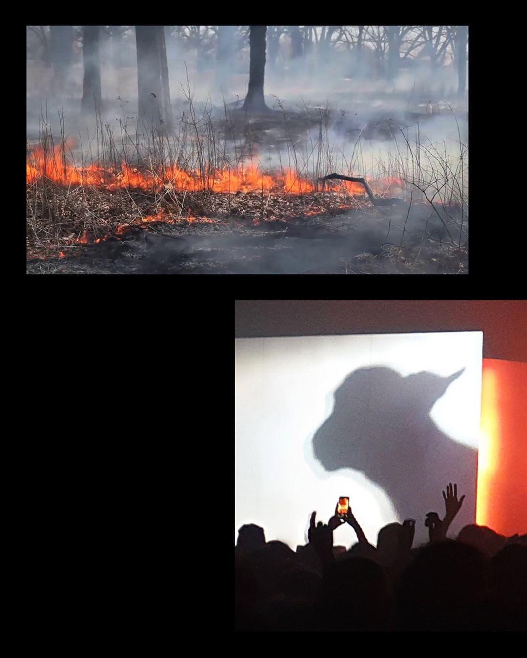 The Blaze - Territory Tour w/ @theblazeprod @animal63music @livenationfr #2018