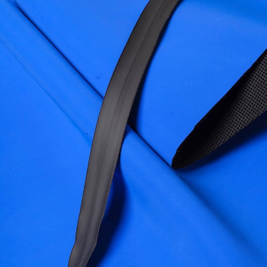 Materials of Tense / Panter&Tourron@alcova.milano#milandesignweek2019— Photo by Jagoda Wisniewska@photojago
