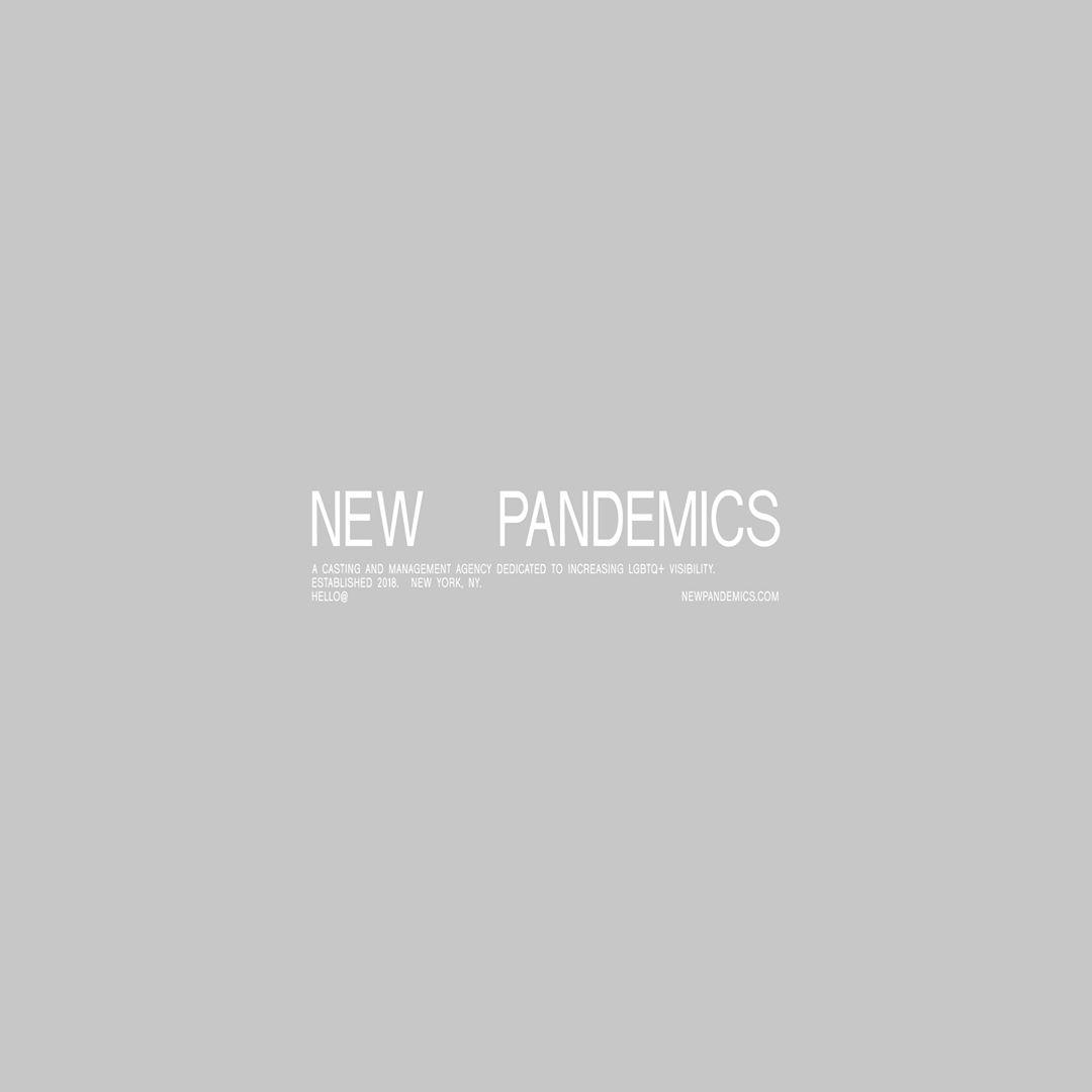 TH_New-Pandemics_Logo.jpg