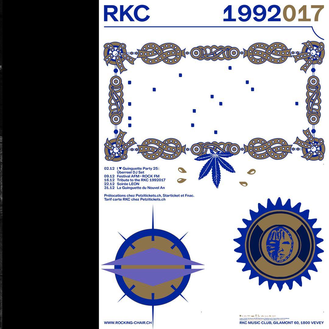 TH_JulienFischer_RKC_F4_Decembre_Digital.jpg TH_JulienFischer_RKC_F4_Decembre.jpg