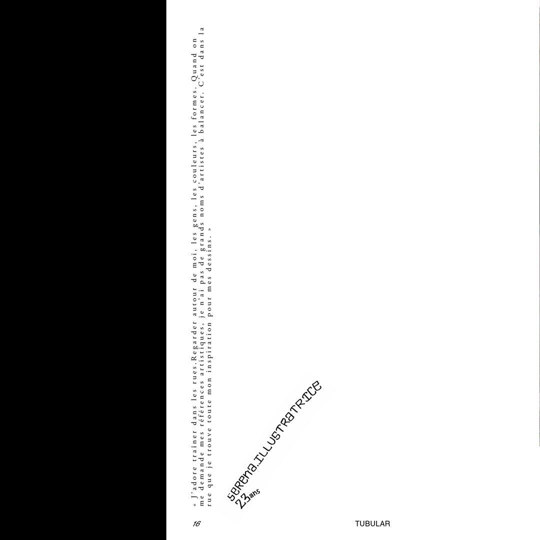 TH_Adidas-Tubular_Fanzine_Digital-Spreads_16-17.jpg