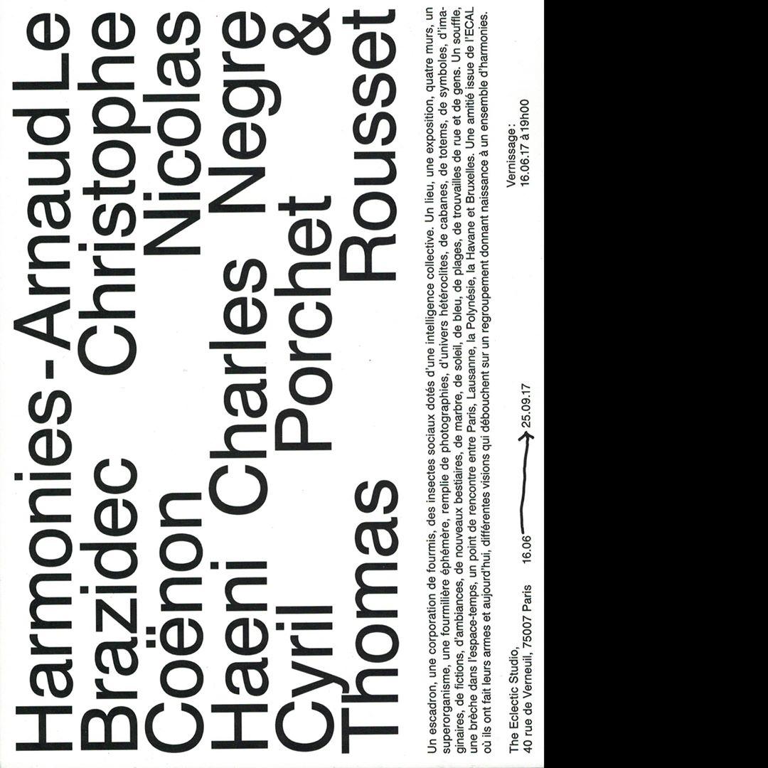 TH_Harmonies_A5-Flyer.jpg TH_Harmonies_A5-Flyer1.jpg