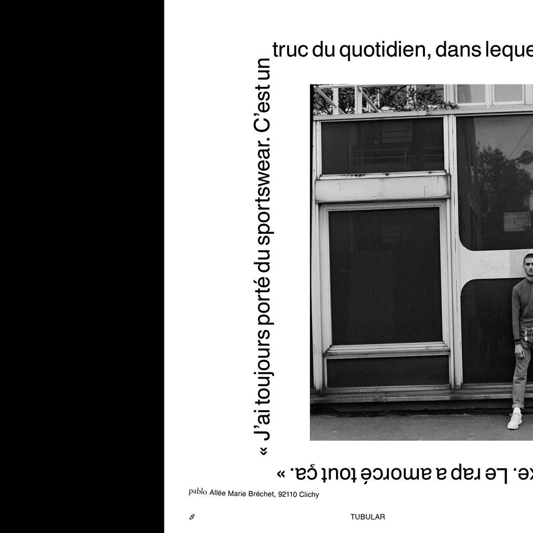 TH_Adidas-Tubular_Fanzine_Digital-Spreads_8-9.jpg