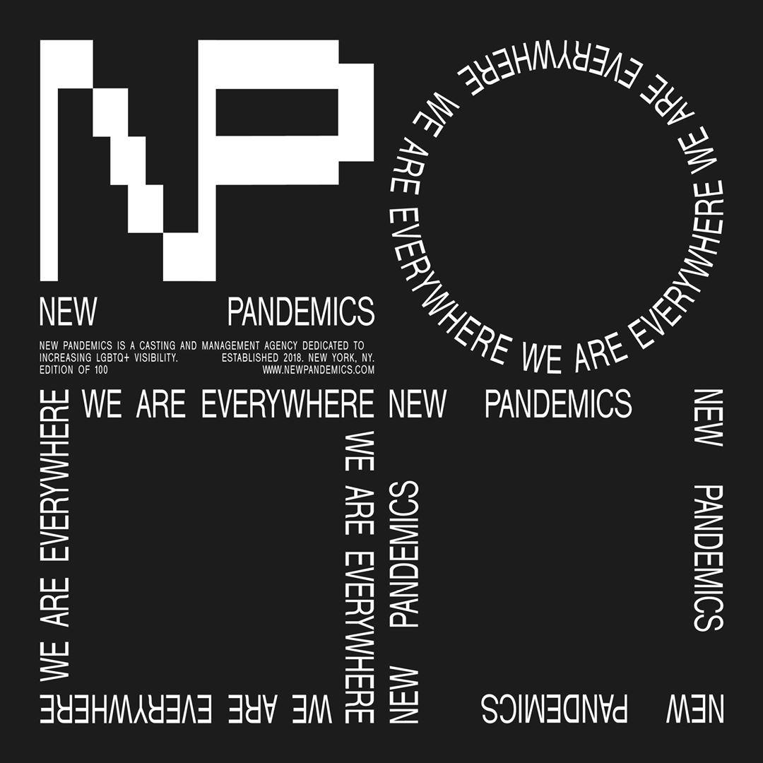 TH_New-Pandemics_Handkerchief_22inch.jpg