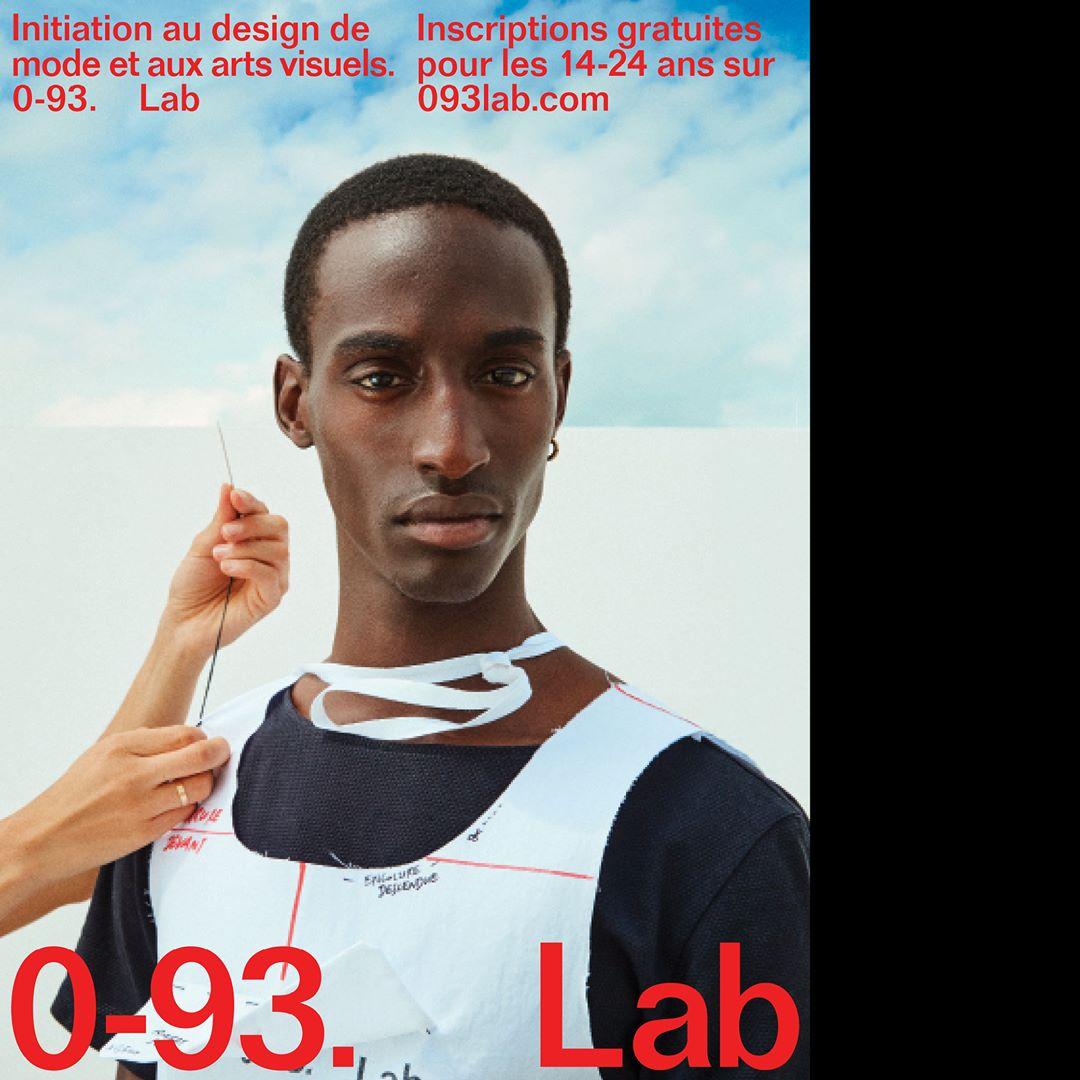 TH_093-Lab_Poster_150x200cm.jpg