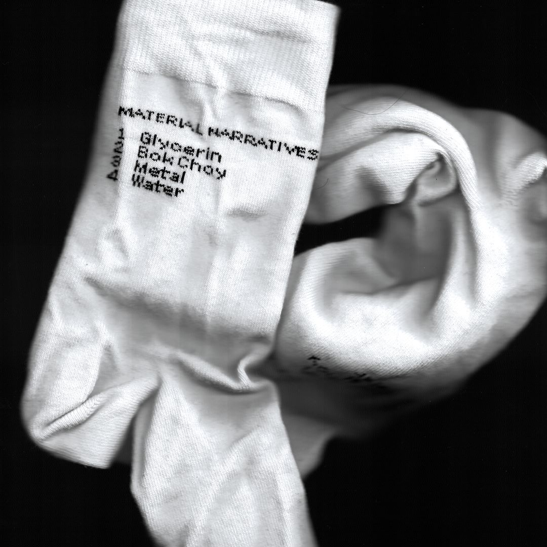 TH_Materials-Narrative_socks.jpg
