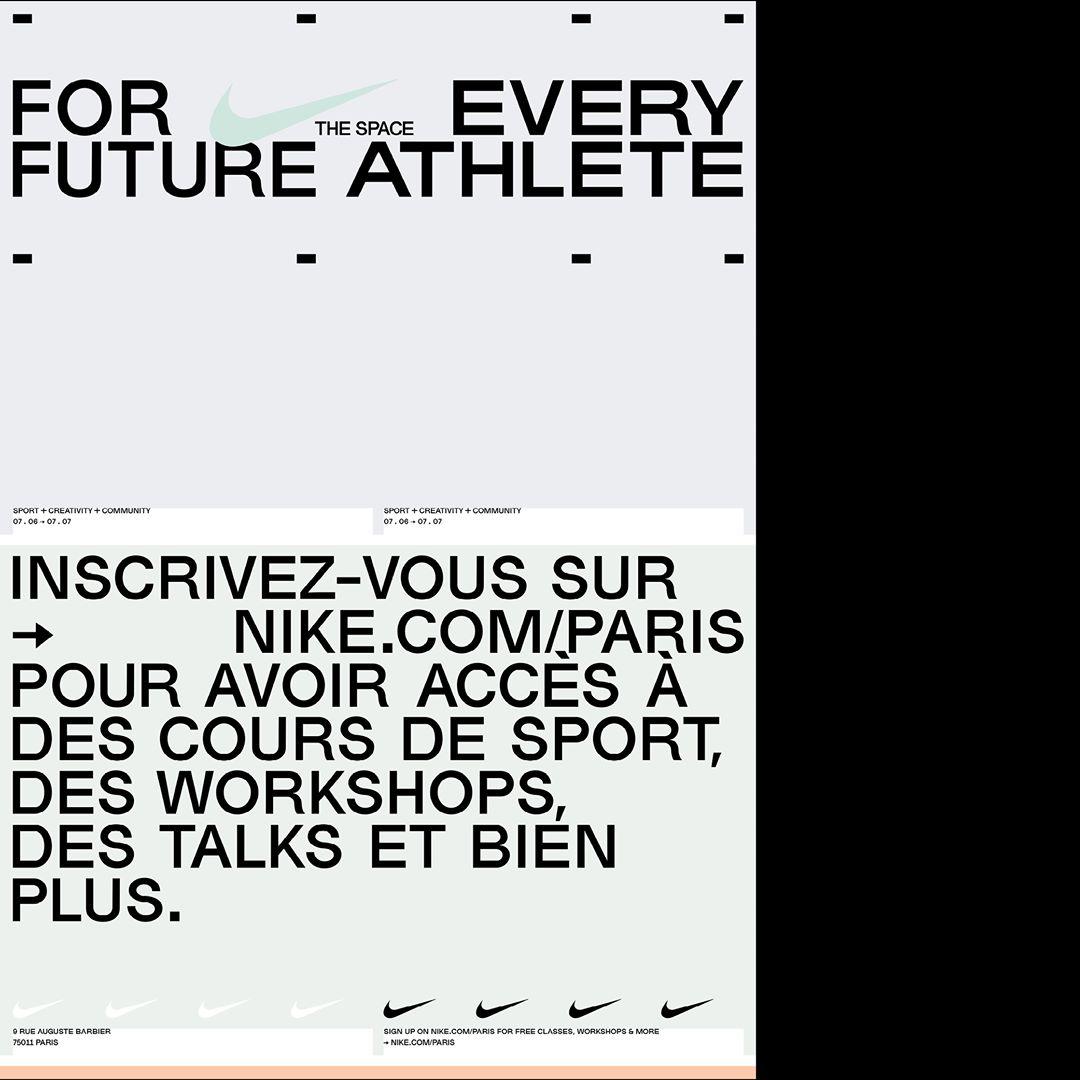 TH_Nike-FEFA19_Poster_70x100cm.jpg