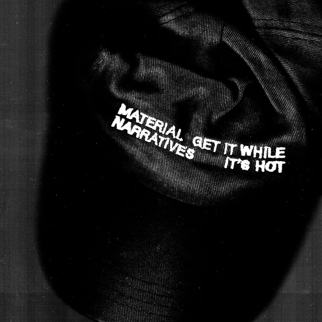 TH_Materials-Narrative_Cap.jpg
