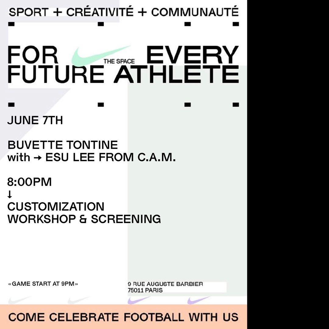 TH_Nike-FEFA19_Digital-Invite.jpg