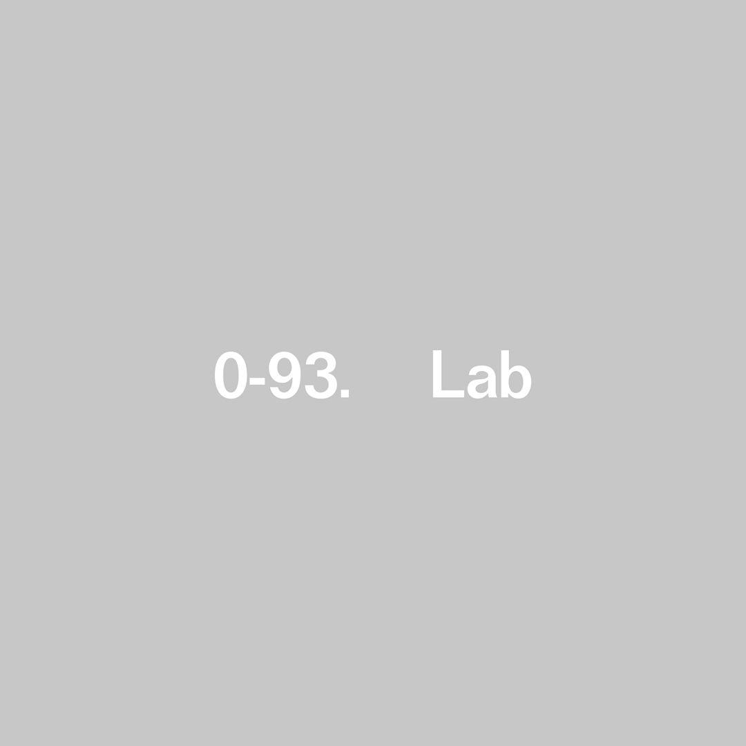 TH_093-Lab_logo.jpg
